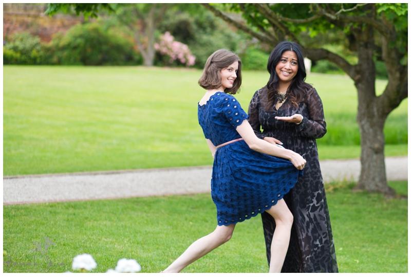 Gaynes Park Epping Essex Wedding Photography (16)