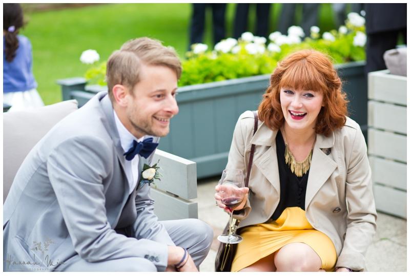 Gaynes Park Epping Essex Wedding Photography (14)