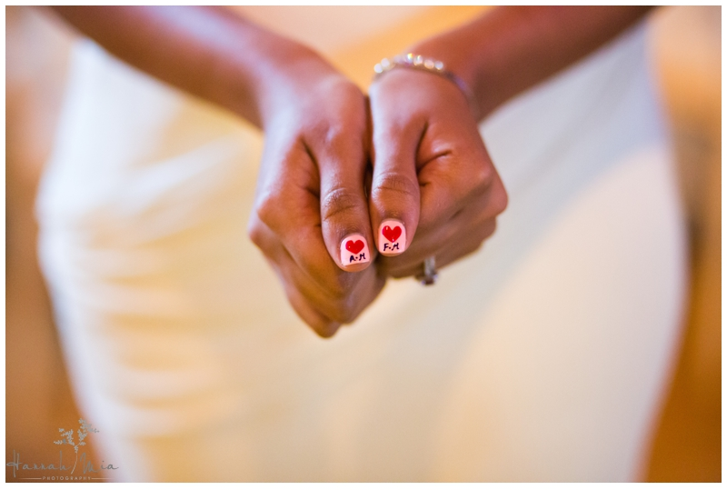 Gaynes Park Epping Essex Wedding Photography (10)