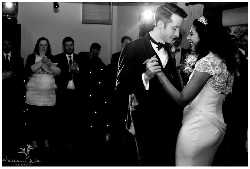 Gaynes Park Epping Essex Wedding Photography (7)