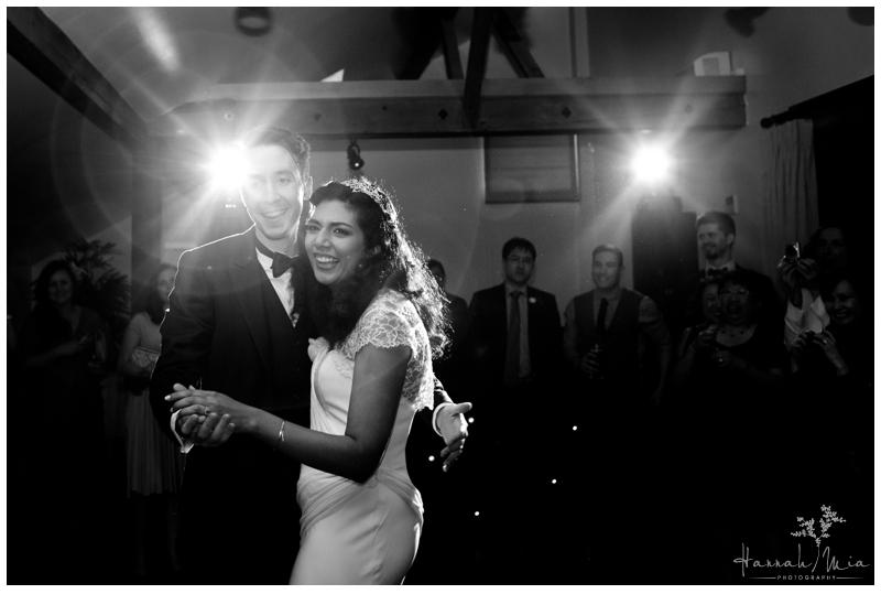 Gaynes Park Epping Essex Wedding Photography (6)