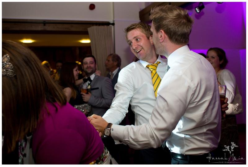 Gaynes Park Epping Essex Wedding Photography (5)