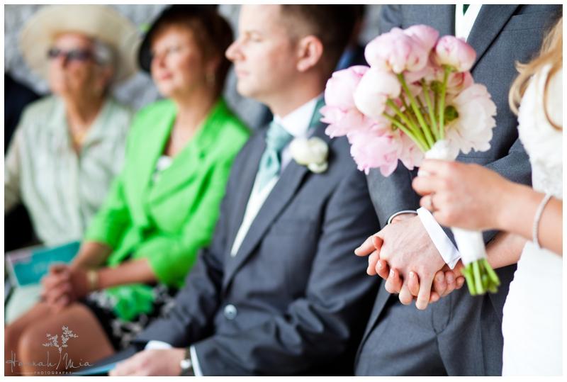 Rosedew Farm Llantwit Major Vale of Glamorgan Wedding Photography (78)