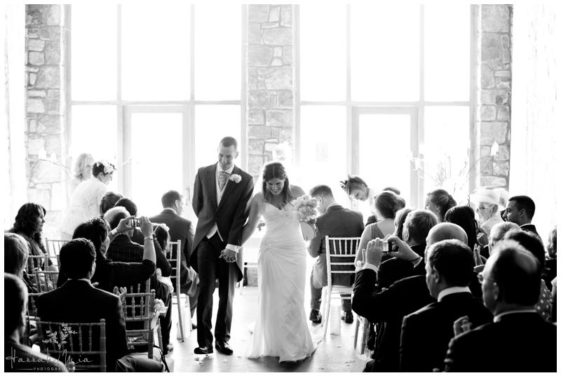 Rosedew Farm Llantwit Major Vale of Glamorgan Wedding Photography (69)