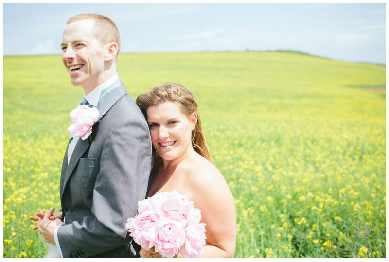 Rosedew Farm Llantwit Major Vale of Glamorgan Wedding Photography (66)