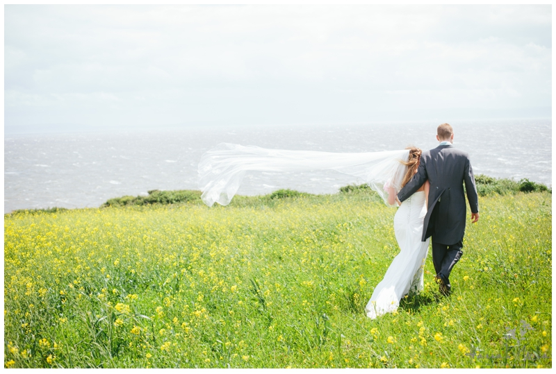 Rosedew Farm Llantwit Major Vale of Glamorgan Wedding Photography (65)