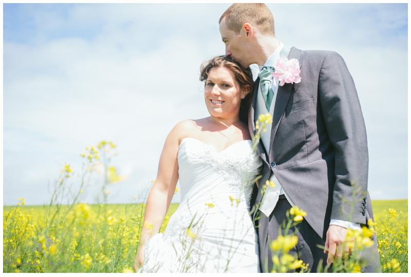 Rosedew Farm Llantwit Major Vale of Glamorgan Wedding Photography (64)