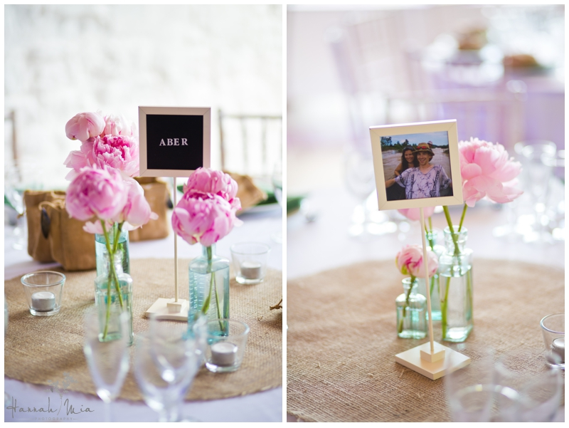 Rosedew Farm Llantwit Major Vale of Glamorgan Wedding Photography (55)