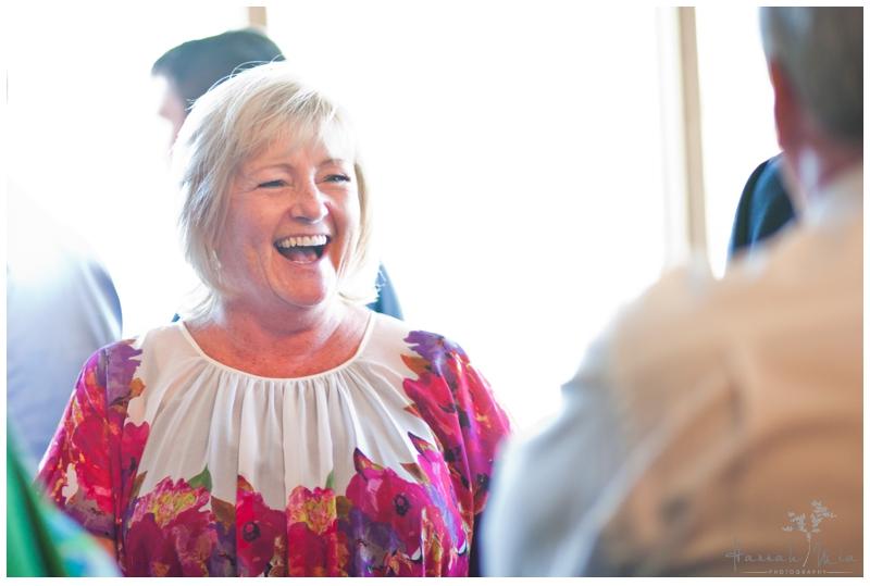 Rosedew Farm Llantwit Major Vale of Glamorgan Wedding Photography (38)