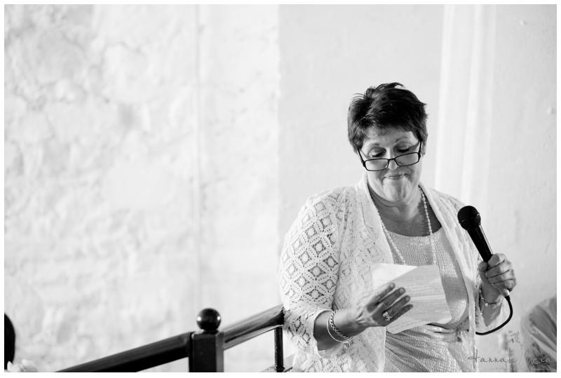 Rosedew Farm Llantwit Major Vale of Glamorgan Wedding Photography (30)