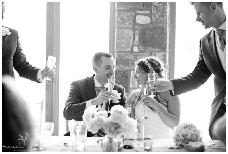 Rosedew Farm Llantwit Major Vale of Glamorgan Wedding Photography (29)