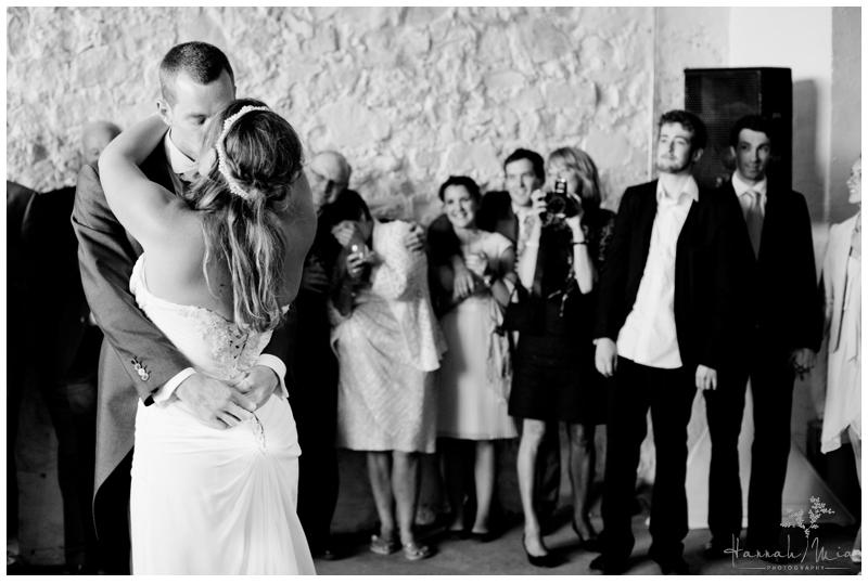 Rosedew Farm Llantwit Major Vale of Glamorgan Wedding Photography (10)