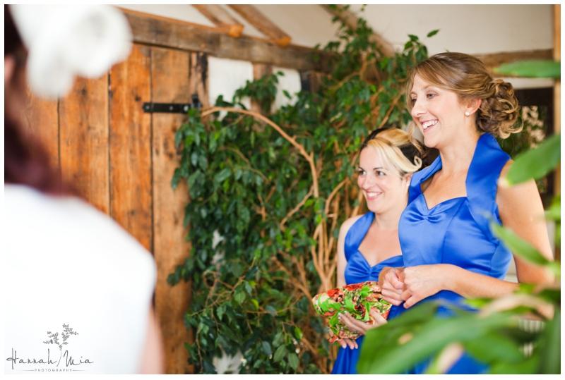 Buckettsland Farm Borehamwood Hertfordshire Wedding Photography (132)