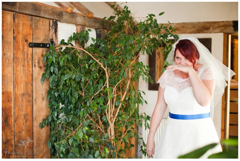 Buckettsland Farm Borehamwood Hertfordshire Wedding Photography (129)