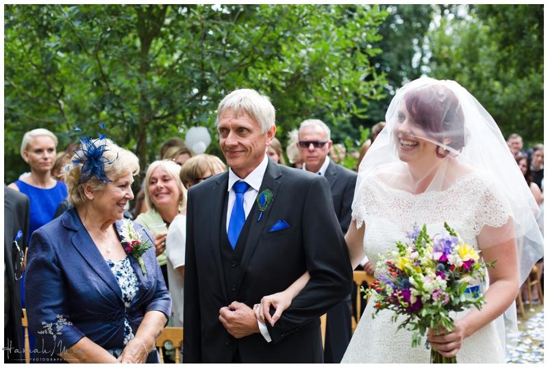 Buckettsland Farm Borehamwood Hertfordshire Wedding Photography (125)