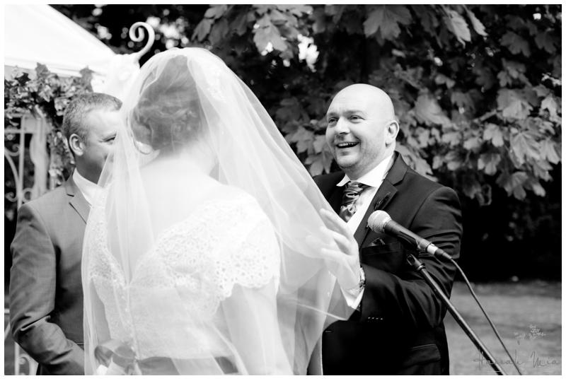 Buckettsland Farm Borehamwood Hertfordshire Wedding Photography (124)