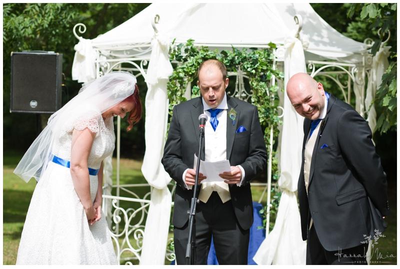 Buckettsland Farm Borehamwood Hertfordshire Wedding Photography (123)