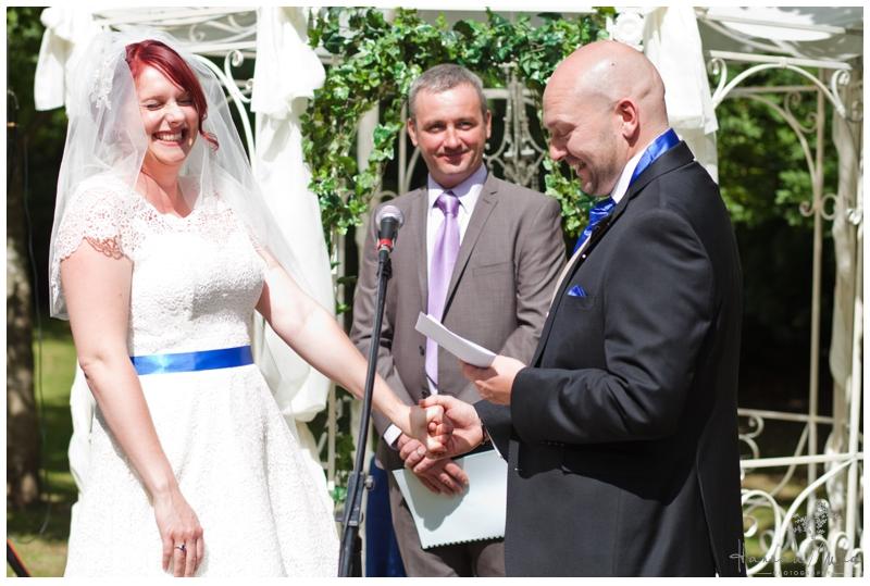 Buckettsland Farm Borehamwood Hertfordshire Wedding Photography (119)