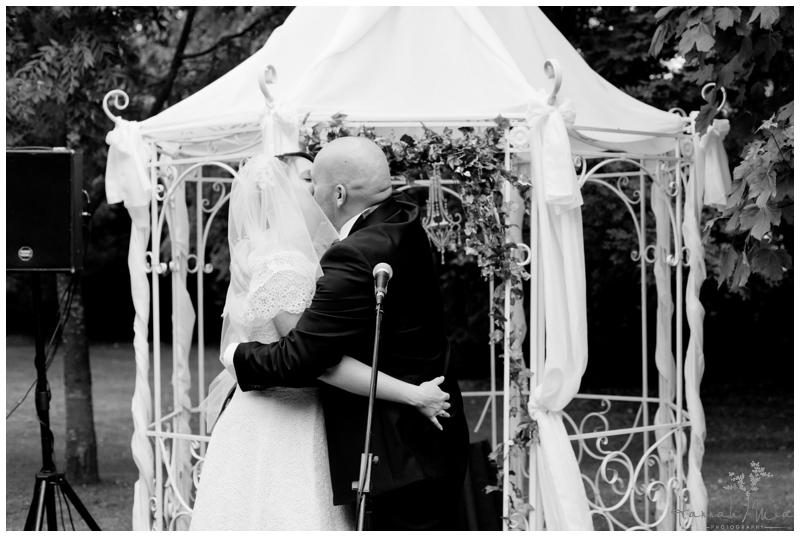 Buckettsland Farm Borehamwood Hertfordshire Wedding Photography (118)