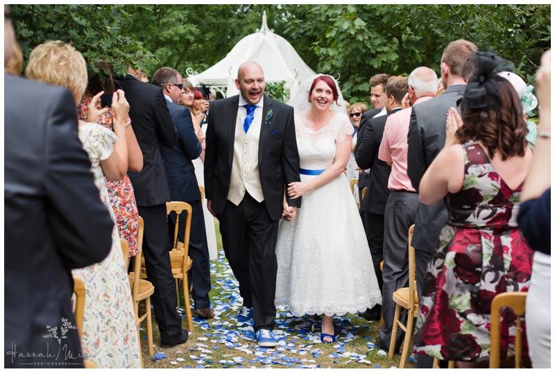 Buckettsland Farm Borehamwood Hertfordshire Wedding Photography (117)