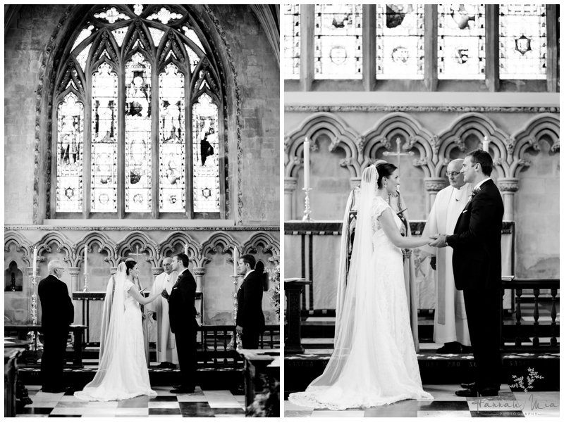 Buckettsland Farm Borehamwood Hertfordshire Wedding Photography (154)