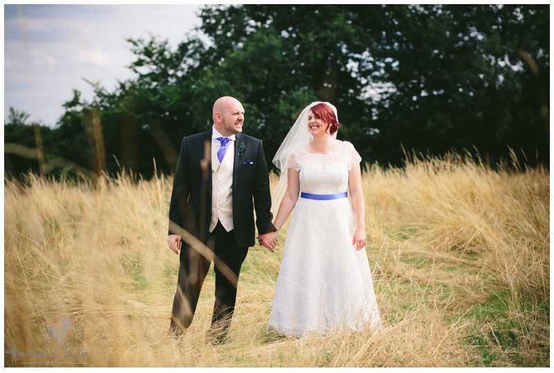 Buckettsland Farm Borehamwood Hertfordshire Wedding Photography (115)