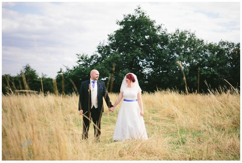 Buckettsland Farm Borehamwood Hertfordshire Wedding Photography (114)