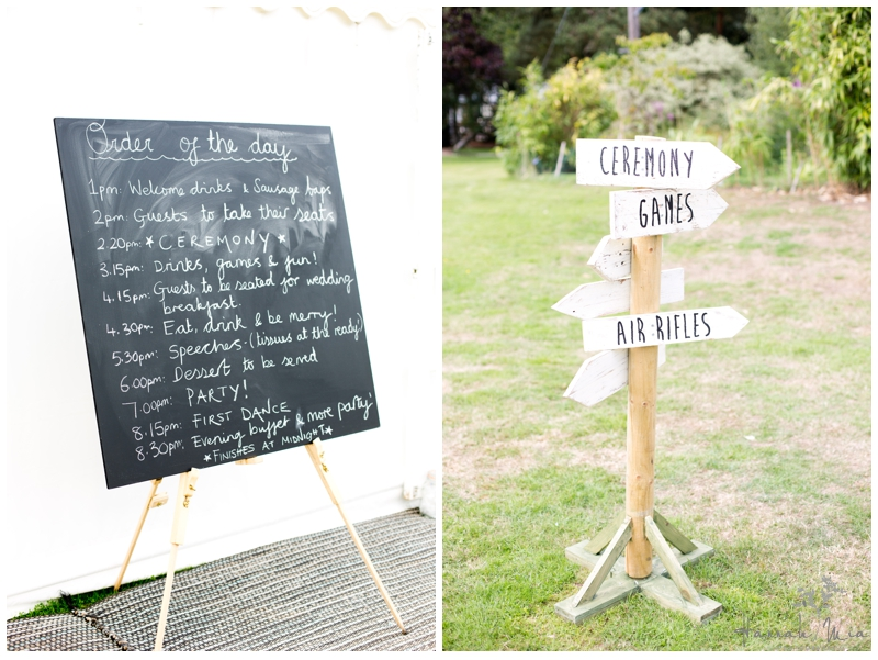 Buckettsland Farm Borehamwood Hertfordshire Wedding Photography (112)