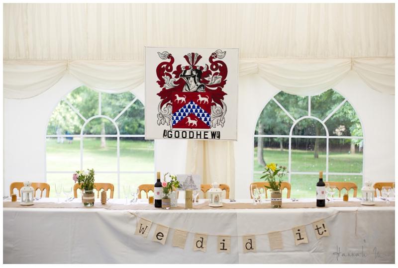Buckettsland Farm Borehamwood Hertfordshire Wedding Photography (110)