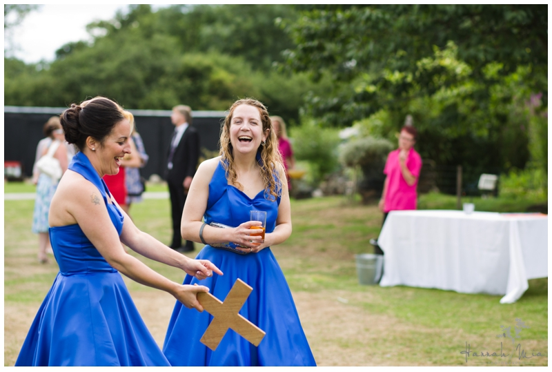 Buckettsland Farm Borehamwood Hertfordshire Wedding Photography (99)