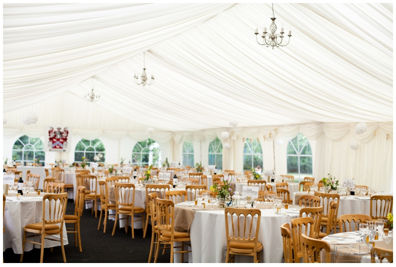 Buckettsland Farm Borehamwood Hertfordshire Wedding Photography (98)