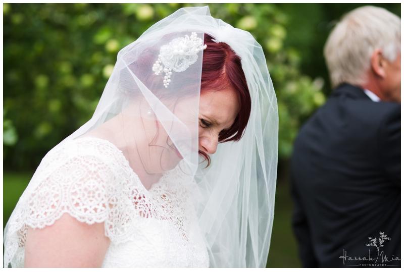 Buckettsland Farm Borehamwood Hertfordshire Wedding Photography (94)