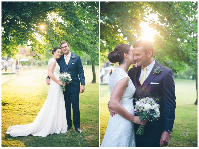 Buckettsland Farm Borehamwood Hertfordshire Wedding Photography (131)