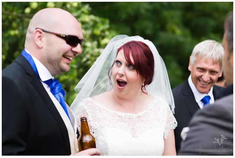 Buckettsland Farm Borehamwood Hertfordshire Wedding Photography (93)