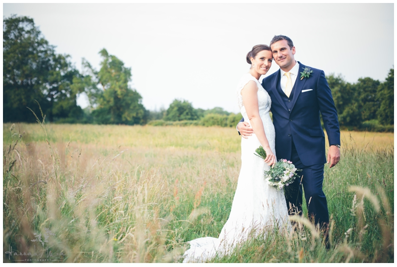 Buckettsland Farm Borehamwood Hertfordshire Wedding Photography (129)