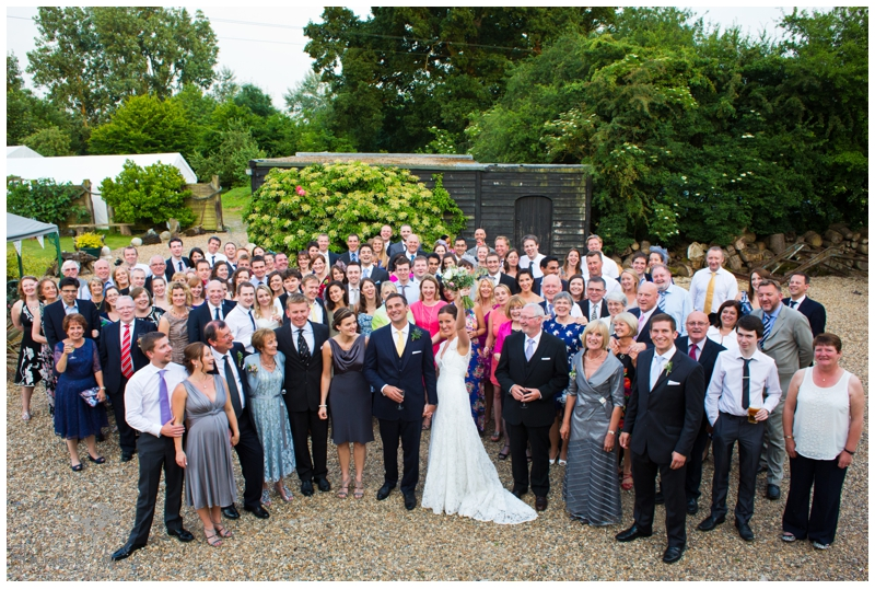 Buckettsland Farm Borehamwood Hertfordshire Wedding Photography (128)