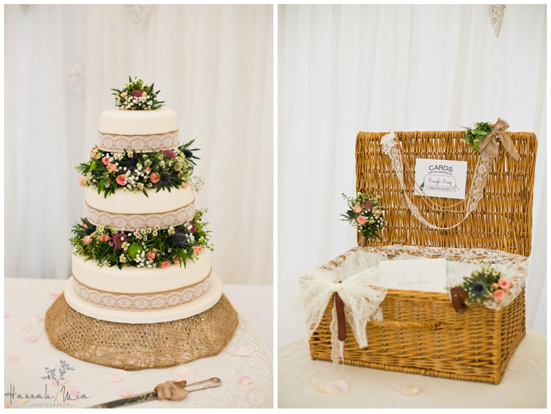 Buckettsland Farm Borehamwood Hertfordshire Wedding Photography (126)