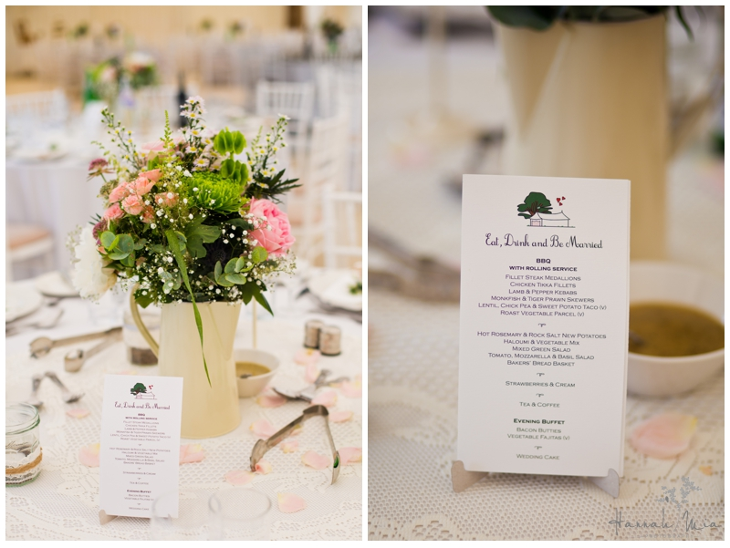 Buckettsland Farm Borehamwood Hertfordshire Wedding Photography (124)