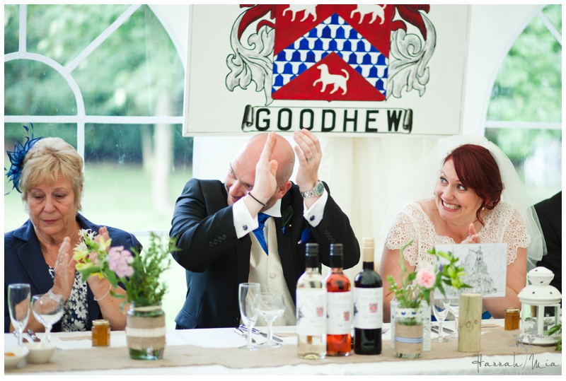 Buckettsland Farm Borehamwood Hertfordshire Wedding Photography (85)
