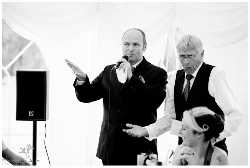 Buckettsland Farm Borehamwood Hertfordshire Wedding Photography (78)