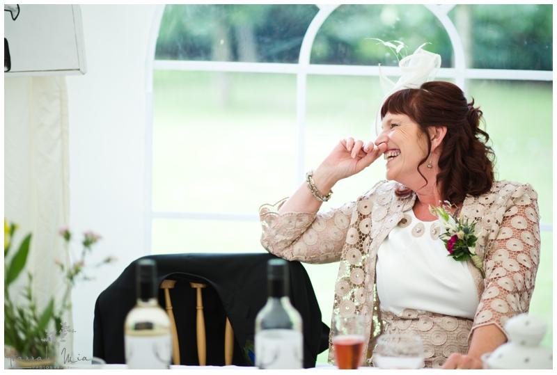 Buckettsland Farm Borehamwood Hertfordshire Wedding Photography (77)