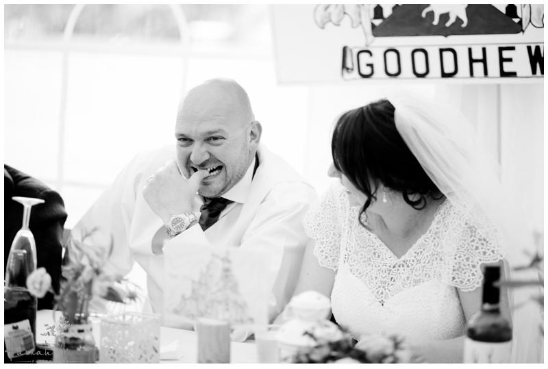Buckettsland Farm Borehamwood Hertfordshire Wedding Photography (76)