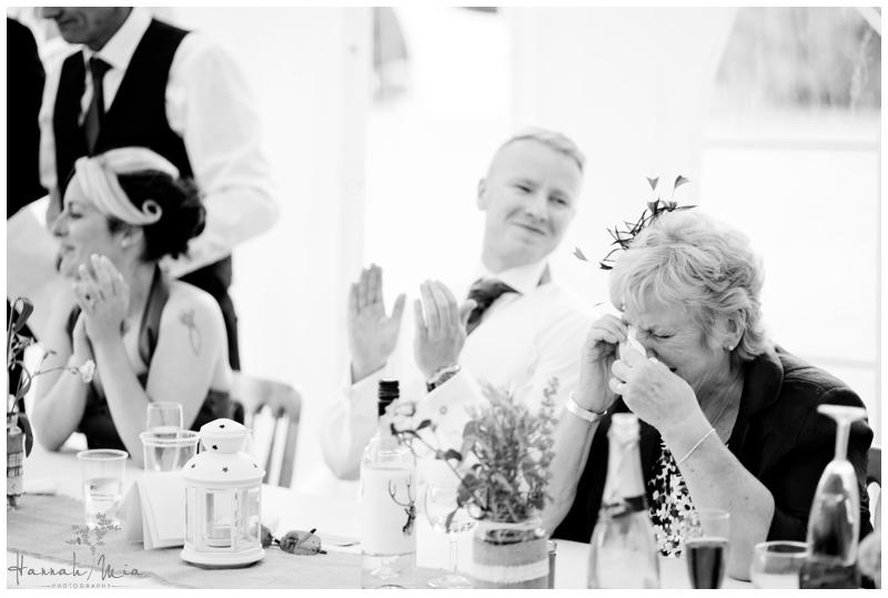 Buckettsland Farm Borehamwood Hertfordshire Wedding Photography (74)