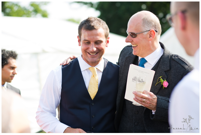 Buckettsland Farm Borehamwood Hertfordshire Wedding Photography (110)