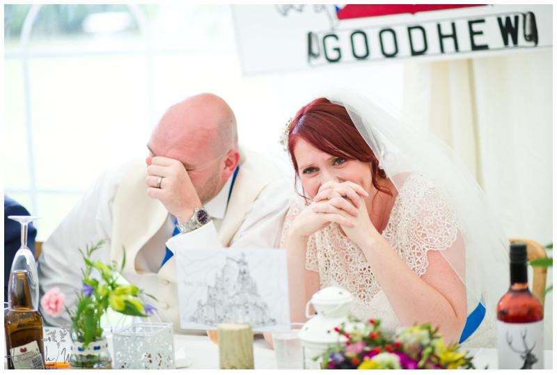 Buckettsland Farm Borehamwood Hertfordshire Wedding Photography (72)