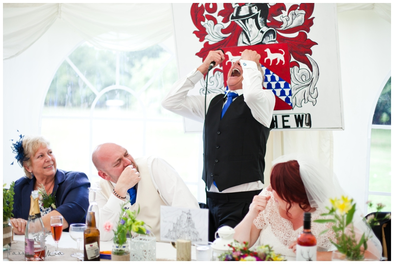 Buckettsland Farm Borehamwood Hertfordshire Wedding Photography (65)