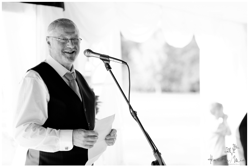 Buckettsland Farm Borehamwood Hertfordshire Wedding Photography (102)