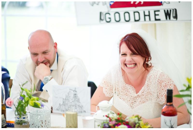 Buckettsland Farm Borehamwood Hertfordshire Wedding Photography (63)