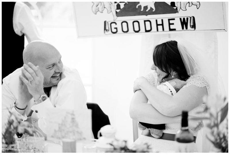 Buckettsland Farm Borehamwood Hertfordshire Wedding Photography (62)