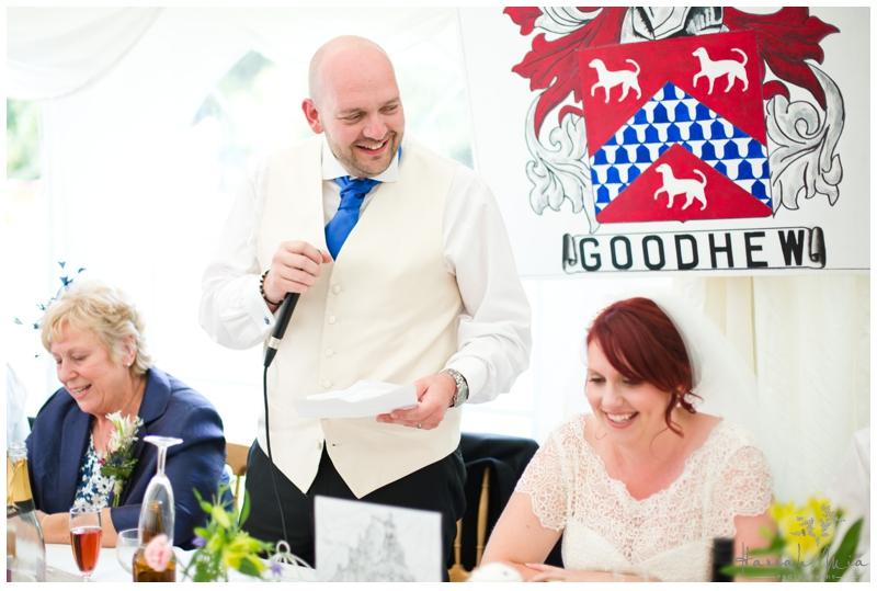 Buckettsland Farm Borehamwood Hertfordshire Wedding Photography (61)